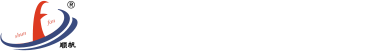 安徽扬帆充气游乐设备制造有限公司